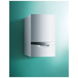 VAILLANT - ecoTEC exclusive VCW 356/5-7