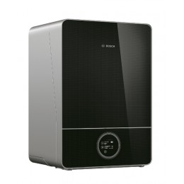 BOSCH CONDENS GC9000iW 20EB (front czarny)