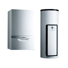 VAILLANT - PAKIET SYSTEMOWY NR 23 - 2