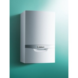 VAILLANT - ecoTEC plus VCW 346/5-5