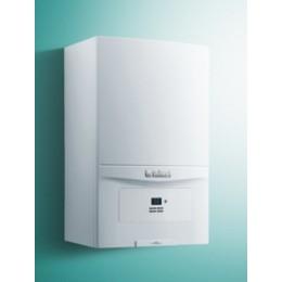 VAILLANT - ecoTEC pure VCW 226/7-2