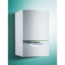 VAILLANT - ecoTEC exclusive VC 256/5-7