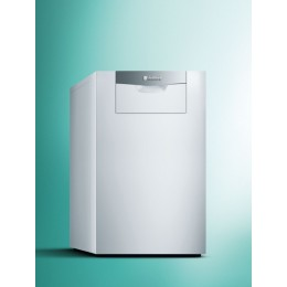 VAILLANT - ecoCRAFT/3 exclusive VKK 806/3-E