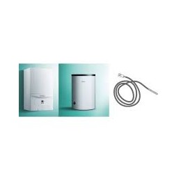 VAILLANT - PAKIET SYSTEMOWY NR 2 PURE - 3