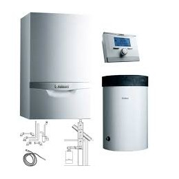 VAILLANT - PAKIET SYSTEMOWY NR 1 THERMO - 1