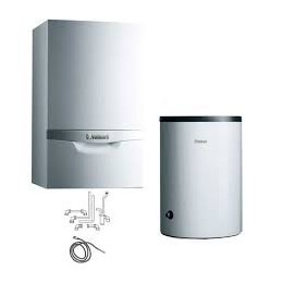 VAILLANT - PAKIET SYSTEMOWY NR 3 - 11