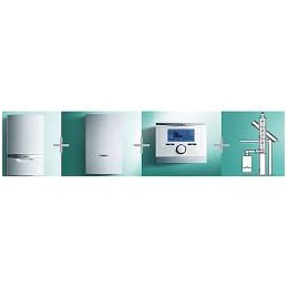 VAILLANT - PAKIET SYSTEMOWY NR 6 - 4