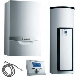 VAILLANT - PAKIET SYSTEMOWY NR 22 - 8