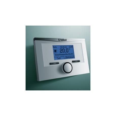 Regulator Vaillant calorMATIC 350f