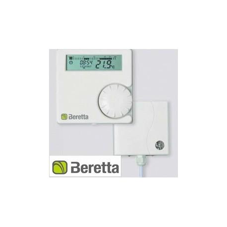 Beretta Alpha 7D Bezprzewodowy programator