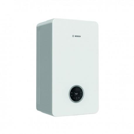 Bosch CONDENS GC2300iW 15P