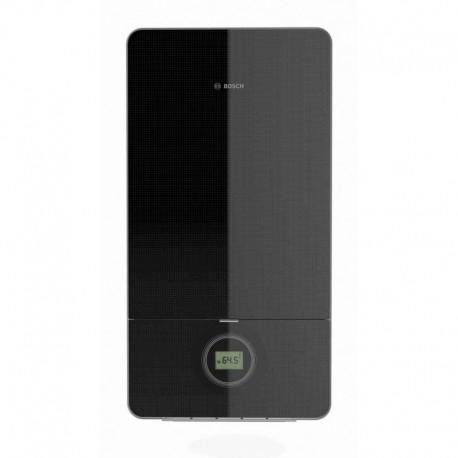 Bosch Condens GC7000iW 14/24CB