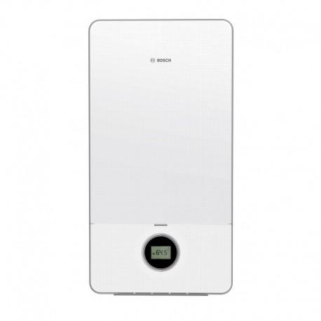 Bosch Condens GC7000iW 20/28C