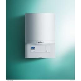 VAILLANT ecoTEC pro VCW 236/5-3 kW