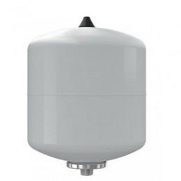 Reflex NG 18 (6 BAR ) ciśnieniowe naczynie wzbiorcze, przeponowe do c.o.