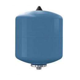 Reflex DE 12 ciśnieniowe naczynie wzbiorcze, przeponowe C.W.U