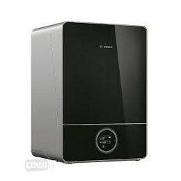 BOSCH CONDENS GC9000iW 30EB (front czarny)