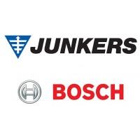 Bosch - Junkers